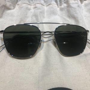 Ahlem Place de la Concorde sunglasses - brand new